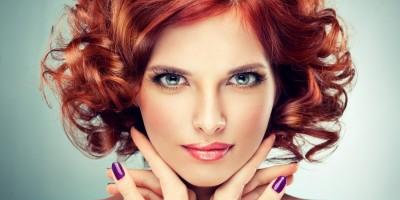Hübsch und gepflegt: Der Klassiker unter den Nageldesigns