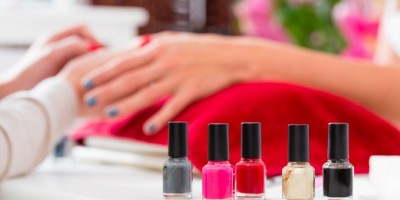 Beliebte Nagellackfarben und ihre Geschichte